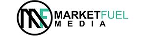 Market Fuel Media